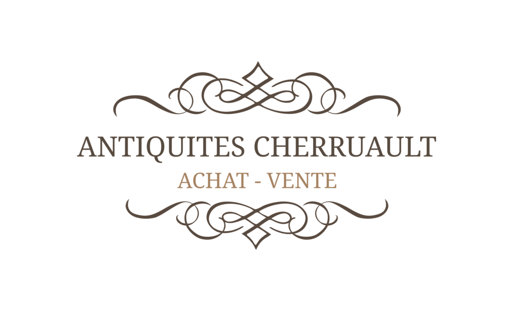 Antiquités Cherruault